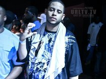 YOUNG KANNON