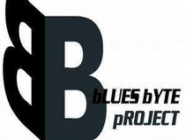 bLUES bYTE pROJECT