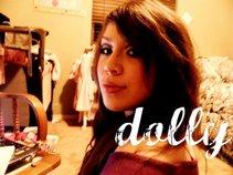 Dolly Menace