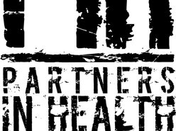 Image for Partners In Health