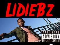 LidieBz