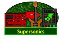 SuperSonics