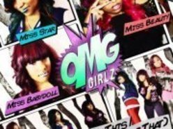 Image for OMG GIRLZ News