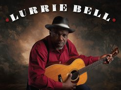 Image for Lurrie Bell