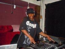 DJ GetBuck Hard Hittaz Money Gang