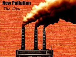 Image for New Pollution