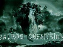 Balrog Chemistry