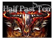 Half Past Ten