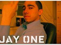 Jay One