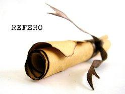Image for Refero