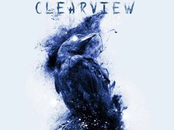 Image for Clearview