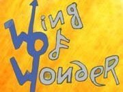 Wing of Wonder (WoW)