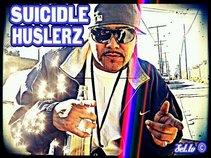 Suicidle Huslerz