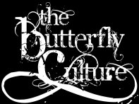 The Butterfly Culture