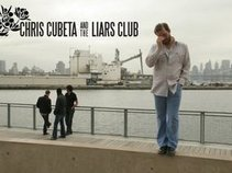 Chris Cubeta & The Liars Club