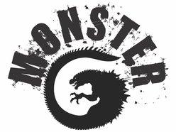 Image for Monster