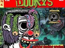 Dookys