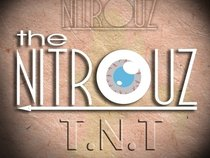 The nitrouz