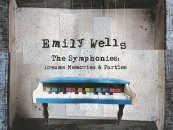 Image for Emily Wells