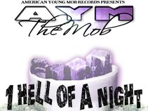 (AYM) American Young Mob