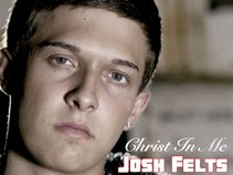 Josh Felts Music