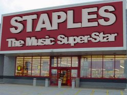 The Excited Staples