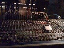 809 Studios