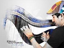 Image for Edmar Castaneda