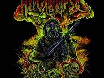 Hypokalypse