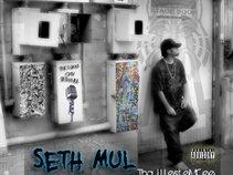 Seth Mul