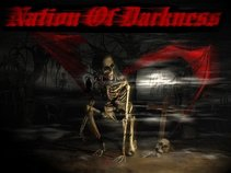 Nation Of Darkness