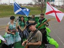 The Dead Celt Society