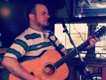 Jim Brady- Folk Songs of Ireland & Scotland
