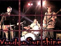 Voodoo Sunshine
