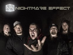 Image for Nightmare Effect