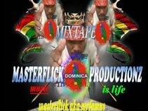 masterflick productionz