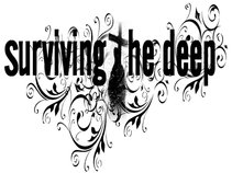 surviving the deep