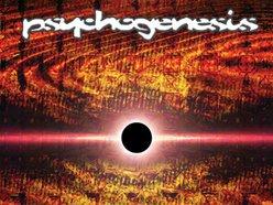Image for psychogenesis