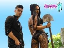 Ramon ReVere