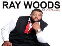 Ray Woods