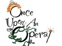 Once Upon An Opera