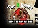 TOP DAWG ENTERPRISE
