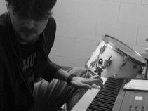 The Music of Dan Jackimek