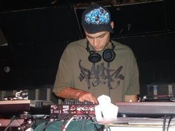 Image for DJ Throdown
