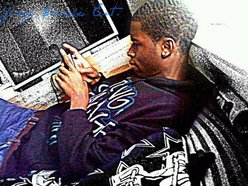 SwaggTeamMoneyGang