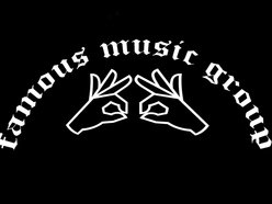 Famous Music Group