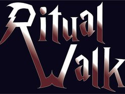 Image for Ritual Walk