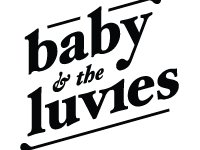 Image for Baby and the Luvies
