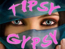Image for Tipsy Gypsy