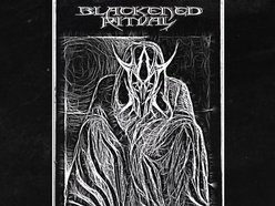Image for Blackened Ritual